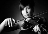 Paulweber rene-5-Geige