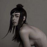 Pichler Birgit - Menschenbilder2