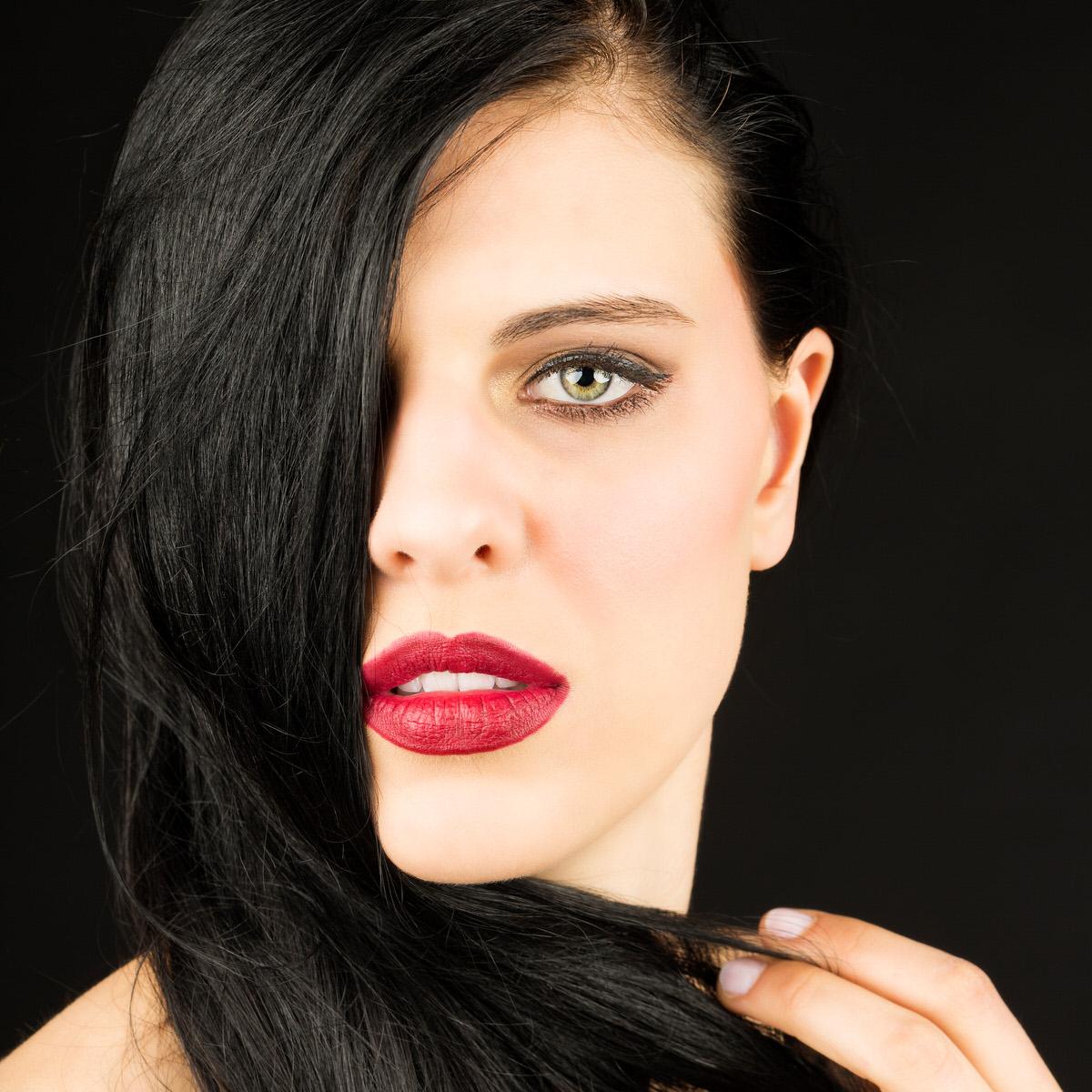 Fotodesign Bianca Wagner
