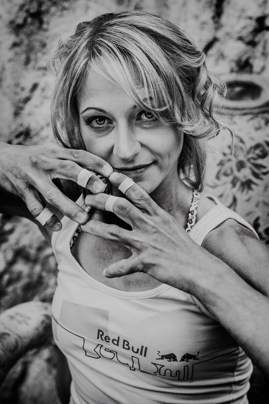 Zanella-Kux Fotografie
