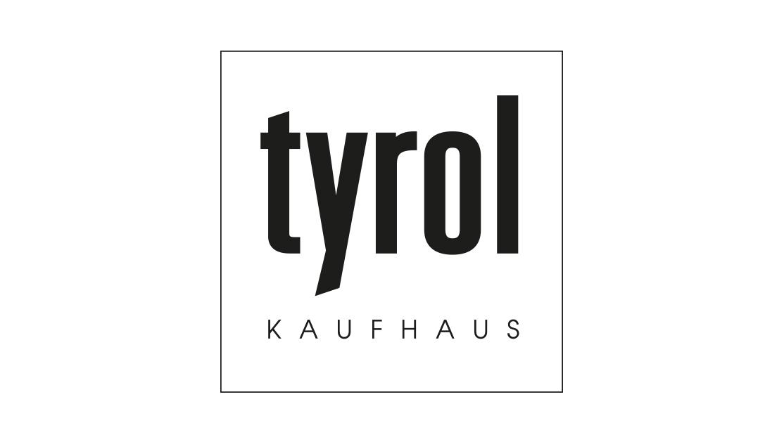 Kick-Off Kaufhaus Tyrol 2017