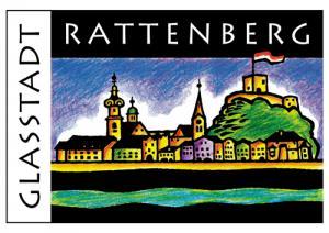 Menschenbilder Rattenberg 2017